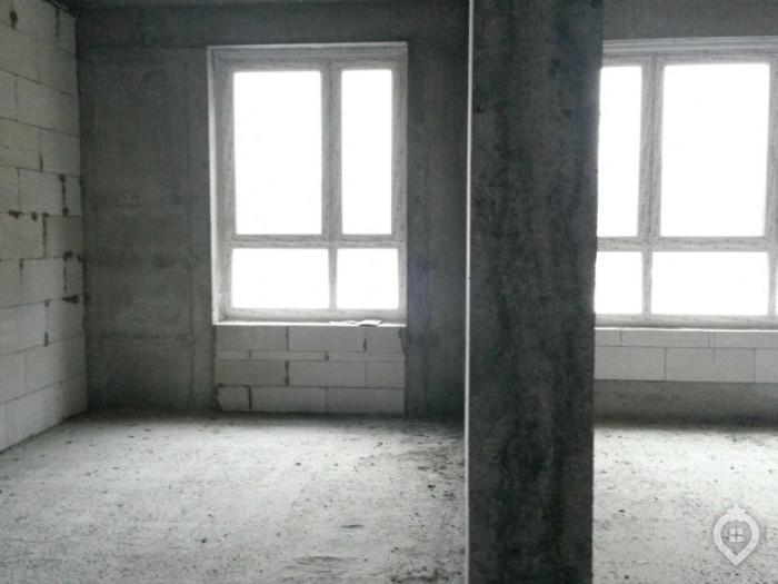 """ЖК """"Ривер Парк"""": противоречивое соседство - Фото 37"""
