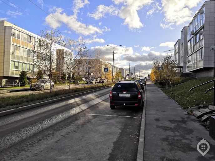 """ЖК """"Цветочные поляны"""": спальный район в ожидании скоростного трамвая - Фото 67"""