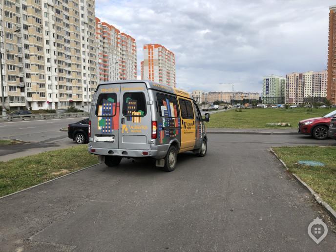 """ЖК """"Некрасовка"""": самый продаваемый столичный проект  - Фото 42"""