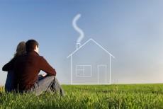 """АИЖК запустило ипотечную программу """"Молодая семья"""" со сниженными процентными ставками"""