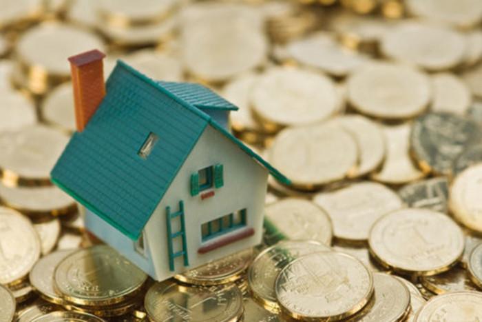 Аналитики подсчитали среднюю стоимость квартиры массового сегмента
