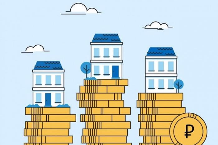 Аналитики рассказали, какое жилье бизнес-класса дорожает быстрее всего