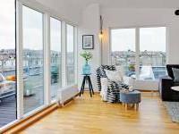 Апартаменты могут приравнять к обычным квартирам