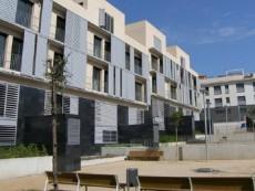 Апартаменты могут приравнять к жилью, предназначенному для временного проживания