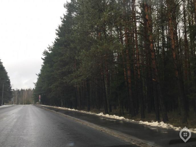 """ЖК """"Борисоглебское"""": в плену автомобильной зависимости - Фото 3"""