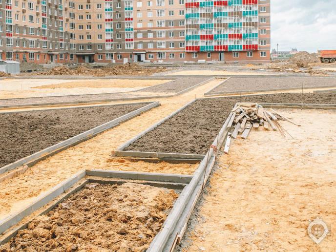 """ЖК """"Пригород Лесное"""": город в поле - Фото 20"""