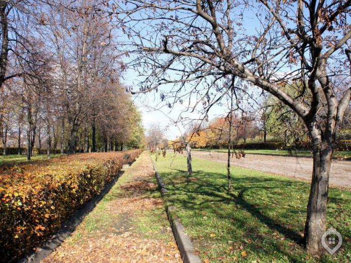 """ЖК """"Ривер Парк"""": противоречивое соседство - Фото 10"""