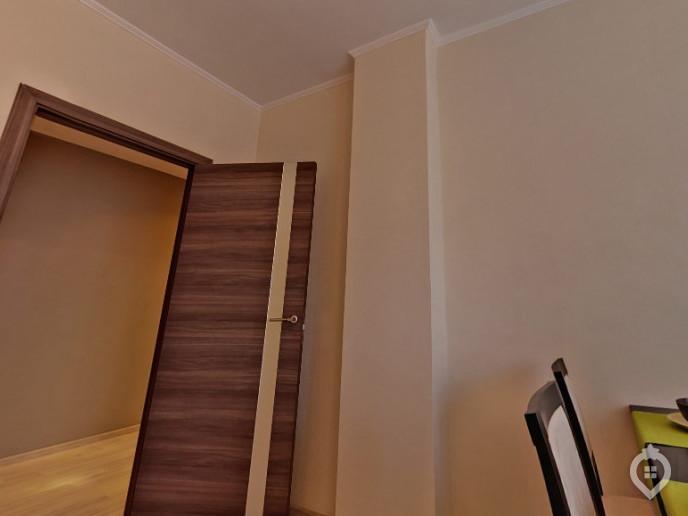 """Микрорайон """"Красногорский"""": ухоженный пригород с домами не выше 8 этажей - Фото 57"""