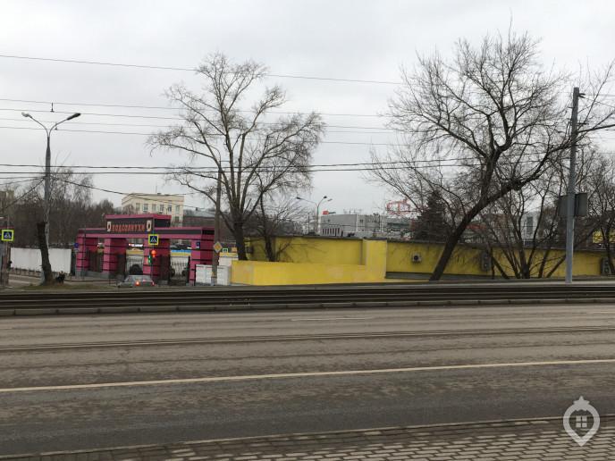 """ЖК """"Преображение"""": популярные квартиры у метро - Фото 56"""