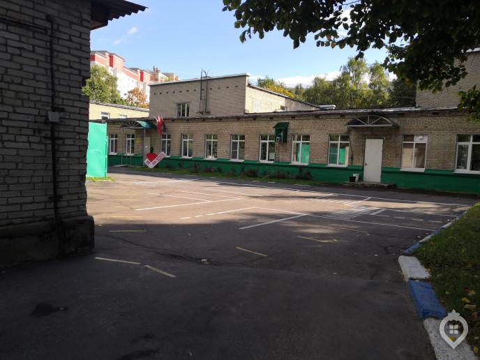 """ЖК """"Гоголь парк"""": заложник транспортных улучшений - Фото 50"""