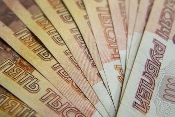 """Банк """"ДОМ.РФ"""" профинансирует строительство ЖК """"Манифест"""""""