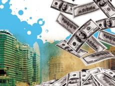 """Банк """"ВТБ24"""" даст ипотеку на квартиры в ЖК """"Сердце столицы"""""""
