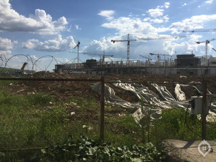 """ЖК """"Саларьево Парк"""": юго-западная автономия - Фото 71"""