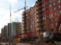 Более 200 000 квадратов жилья появится в СВАО