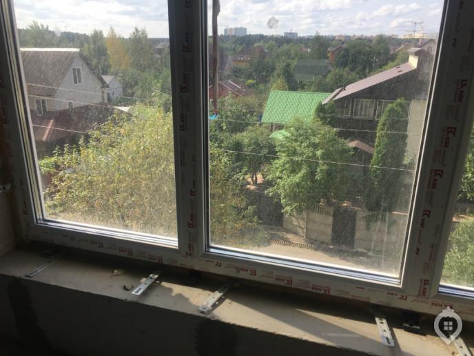 """ЖК """"Андреевка"""": мегаполис подошёл к деревне - Фото 17"""