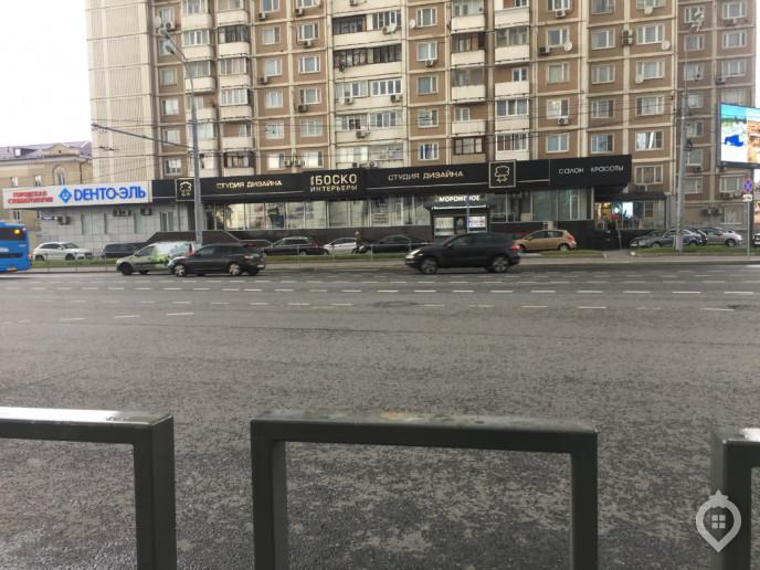 "ЖК ""Династия"": сталинский ампир на месте хладокомбината - Фото 53"