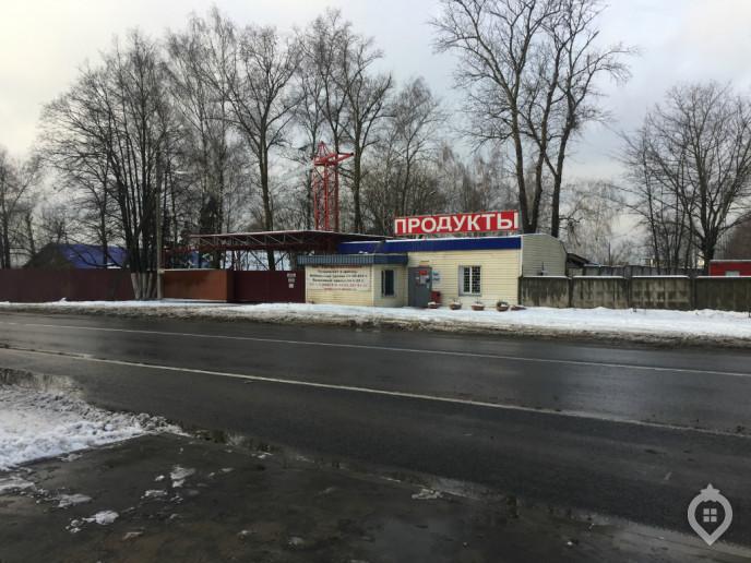 """ЖК """"Мытищи Lite"""": облегчённый бизнес-класс - Фото 95"""