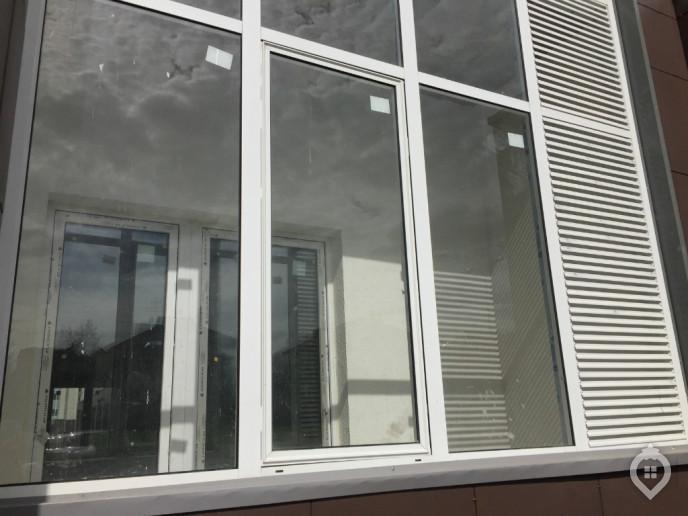 """Микрорайон """"Красногорский"""": ухоженный пригород с домами не выше 8 этажей - Фото 43"""