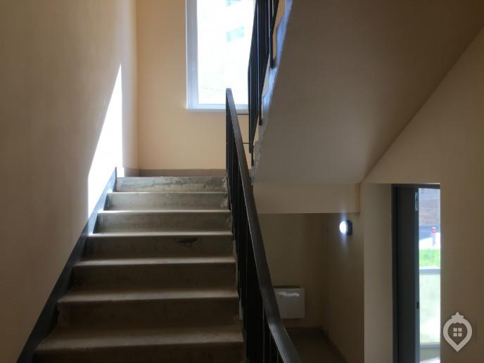 """ЖК """"Афродита-2"""": дома средней этажности от неторопливого застройщика - Фото 32"""