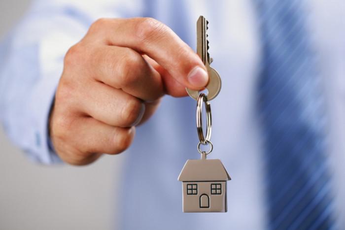 Цены на жилье в ЮВАО впервые за год упали