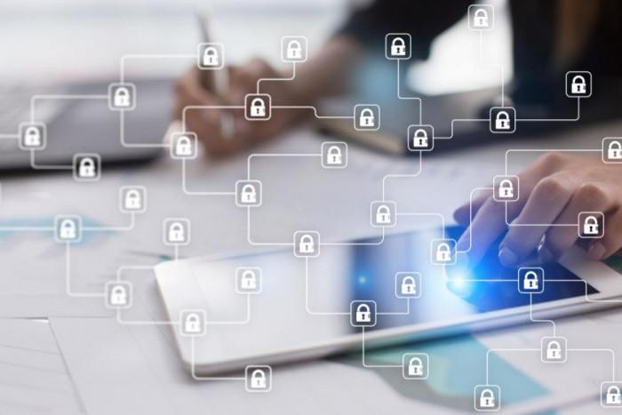 Цифровую ипотеку запустят на блокчейн-платформе
