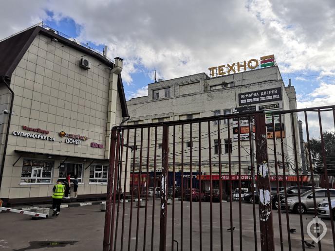 """ЖК """"Метрополия"""": столица оживляет серые пятна на карте - Фото 55"""