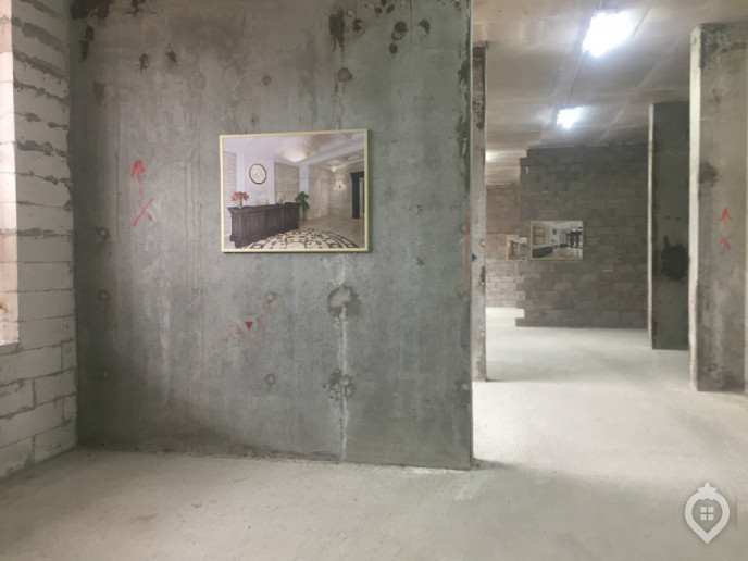 "ЖК ""Династия"": сталинский ампир на месте хладокомбината - Фото 27"