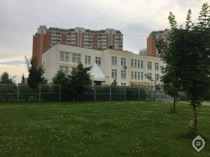 """ЖК """"Северный"""": дома средней высотности между Дмитровкой и лесопарком - Фото 88"""