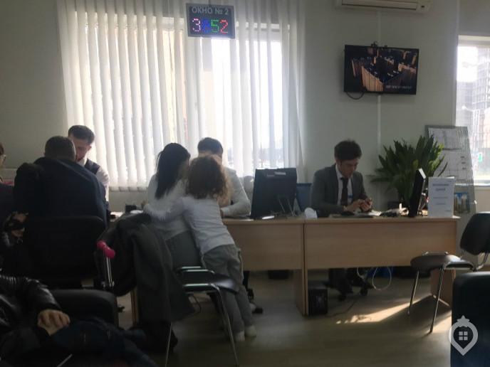 """ЖК """"Люберцы 2018"""": сериал о недвижимости - Фото 70"""