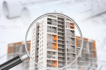 Дешевых квартир в Москве почти не осталось