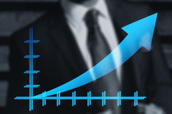 До конца года цены в массовом сегменте сохранятся на прежнем уровне