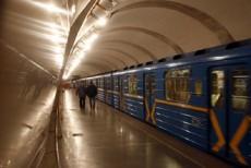 До конца года в Новой Москве откроются три новые станции метро