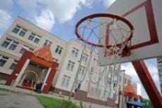 """До конца года в """"Новой Москве"""" за счет бюджета построят 5 детских садов"""