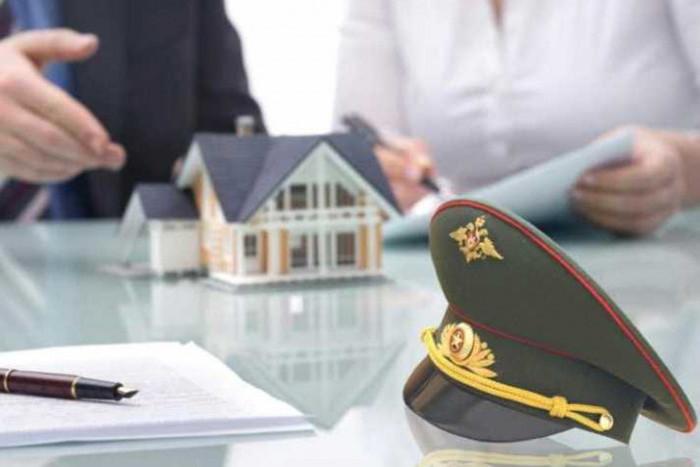 """Два корпуса ЖК """"Нахабино Ясное"""" получили аккредитацию по военной ипотеке"""