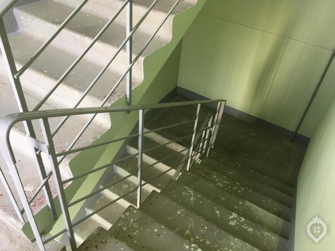 """ЖК """"Домодедово парк"""": спальный район напротив логистического гиганта - Фото 30"""
