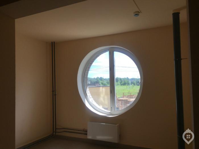 """ЖК """"Афродита-2"""": дома средней этажности от неторопливого застройщика - Фото 35"""