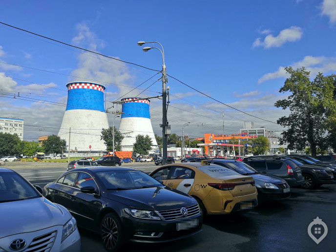 """ЖК """"Метрополия"""": столица оживляет серые пятна на карте - Фото 64"""