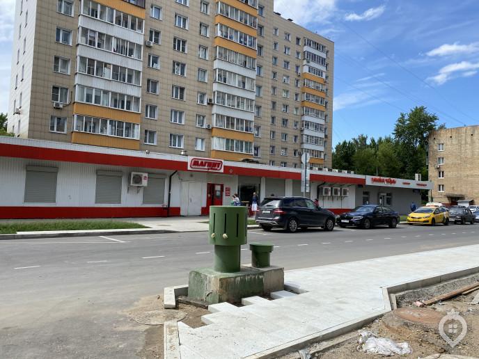 ЖК Хедлайнер: жилая часть самого делового квартала столицы - Фото 77