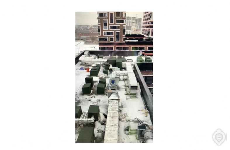 """ЖК """"Level Амурская"""": жильё комфорт-класса на месте складов промзоны - Фото 13"""