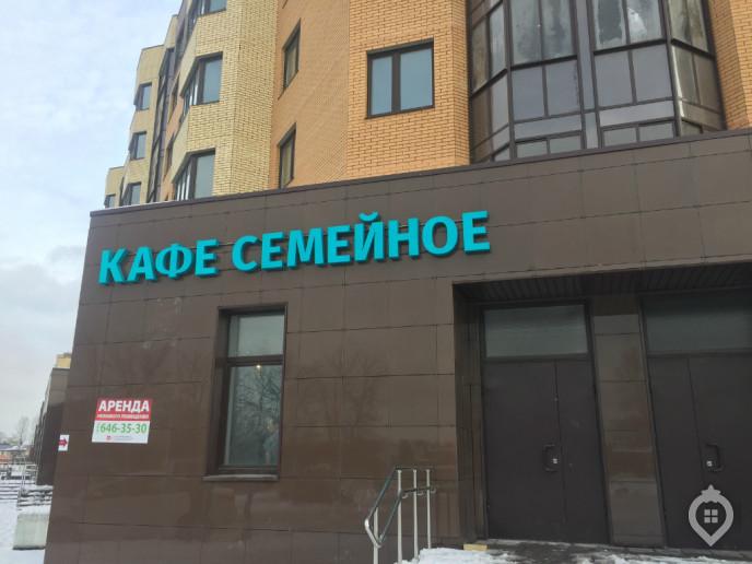 """ЖК """"Мытищи Lite"""": облегчённый бизнес-класс - Фото 94"""