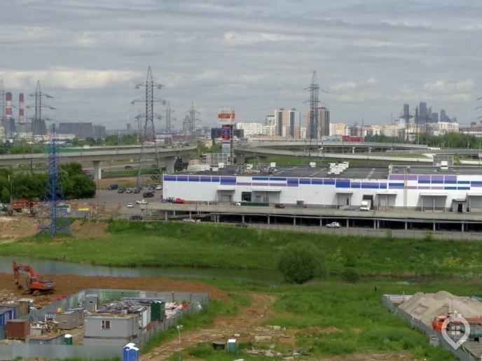 """ЖК """"Татьянин парк"""": город рядом с МКАД - Фото 12"""