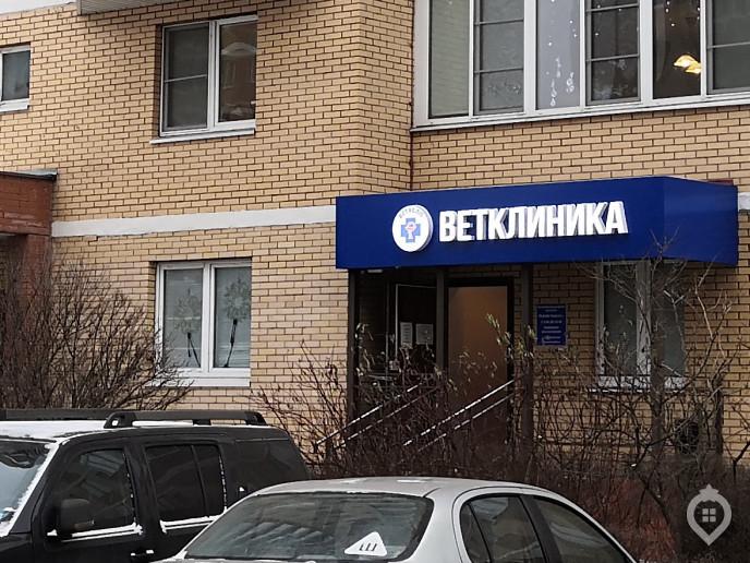 """ЖК """"Алхимово"""": комплексная застройка новомосковских полей - Фото 77"""