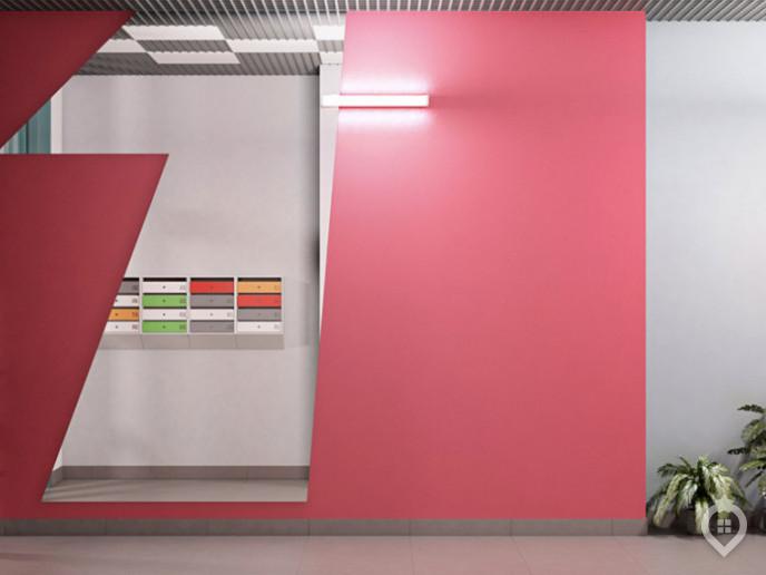 """ЖК """"Афродита-2"""": дома средней этажности от неторопливого застройщика - Фото 14"""