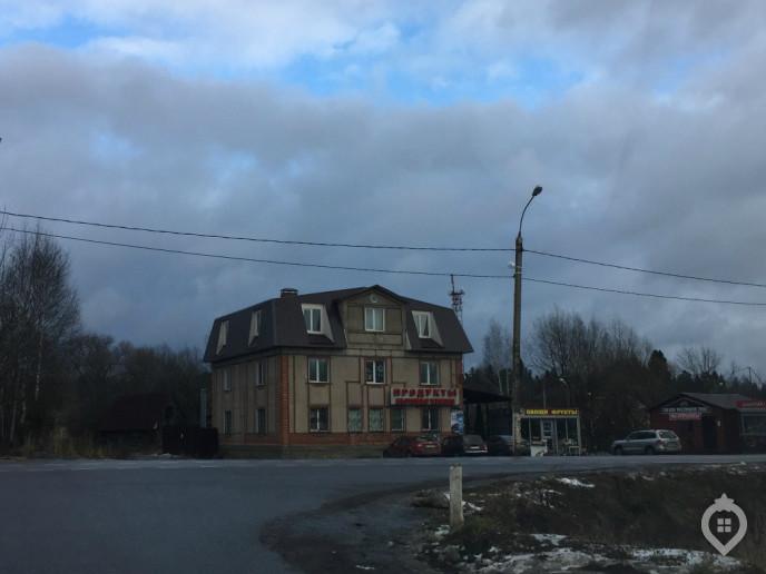 """ЖК """"Борисоглебское"""": в плену автомобильной зависимости - Фото 61"""