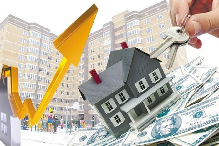 Эксперты рекомендуют потенциальным покупателям поторопиться с приобретением недвижимости