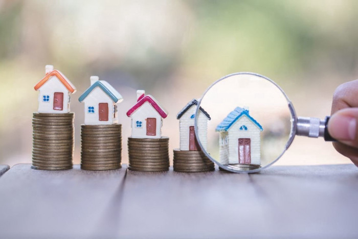Элитная недвижимость будет дорожать