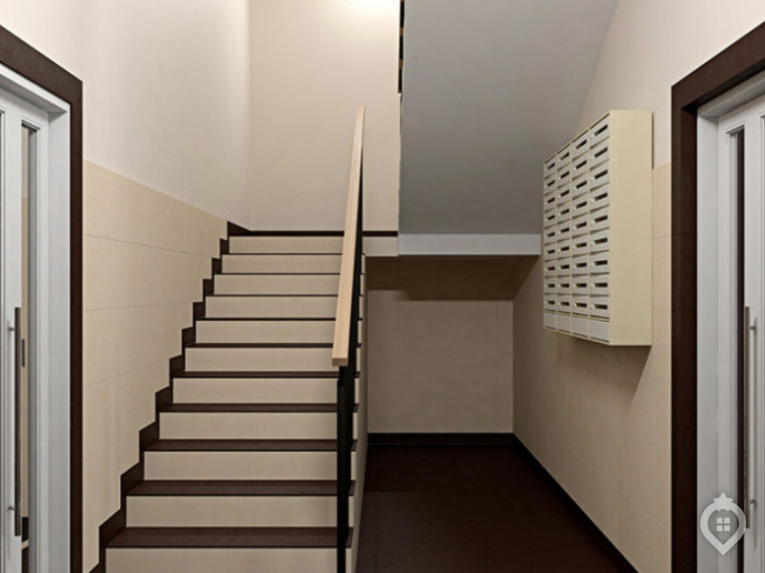 """ЖК """"Афродита-2"""": дома средней этажности от неторопливого застройщика - Фото 15"""