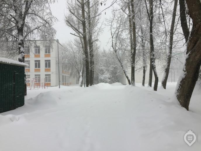 "ЖК ""Летний сад"": оранжерея новых квартир - Фото 51"