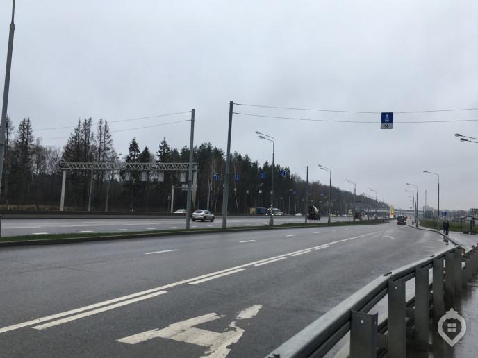 """ЖК """"Кленовые аллеи"""":  дома вдоль шоссе в центре Новой Москвы - Фото 5"""