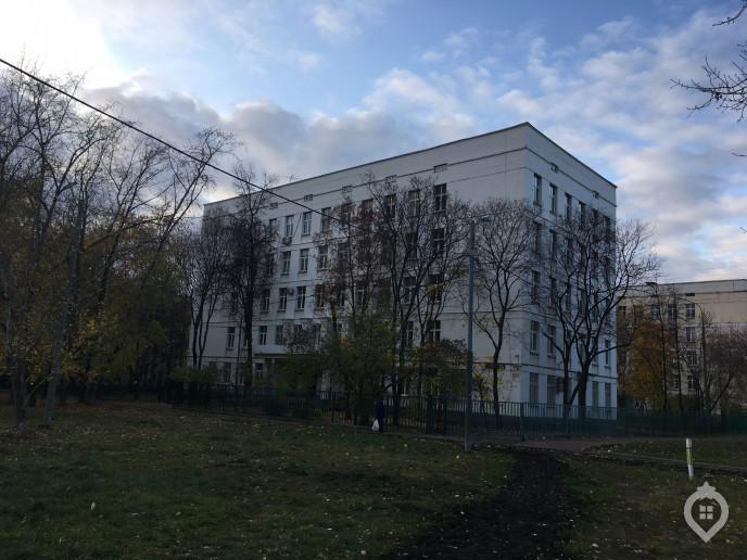 """ЖК """"Фонвизинский"""": скромный паркинг, но до метро 100 метров - Фото 39"""
